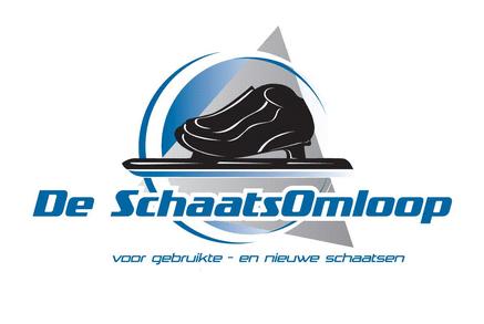 Welkom op de website van De Schaatsomloop, uw schaatsspecialist.