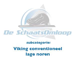 Viking conventioneel lage noren