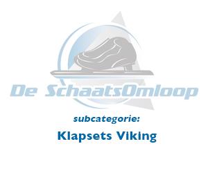 Klapsets Viking
